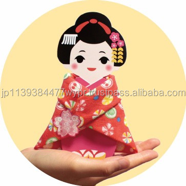 Beautiful and High quality cherry blossom tree Hand towel for souvenir Best-selling,OEM available