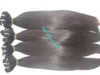 Top Cheap 100% Smooth Soft Weft Natural Flower Vendors Beauty Hair Virgin Hair Paypal Accept