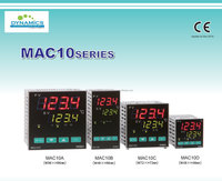 SHIMAX DIGITAL TEMPERATURE CONTROLLER
