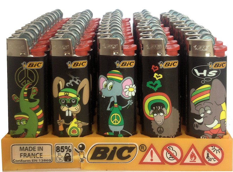 Lighters Disposable,Bic Lighters,Gas Lighter