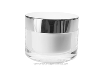 NATURAL Beauty Product for GLOWING SKIN Best Anti Wrinkle FACE CREAM