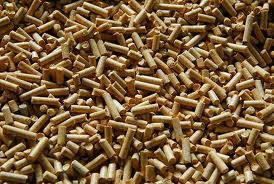 direct factory price wood pellets for sale wholesale