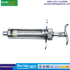 Metal Syringe Stainless Steel Syringes Metal
