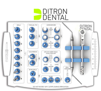 Dental Implant Surgical Kit | Ditron Dental