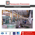 Cost Efffective Paint Mixer Machine Plant with Quick Use