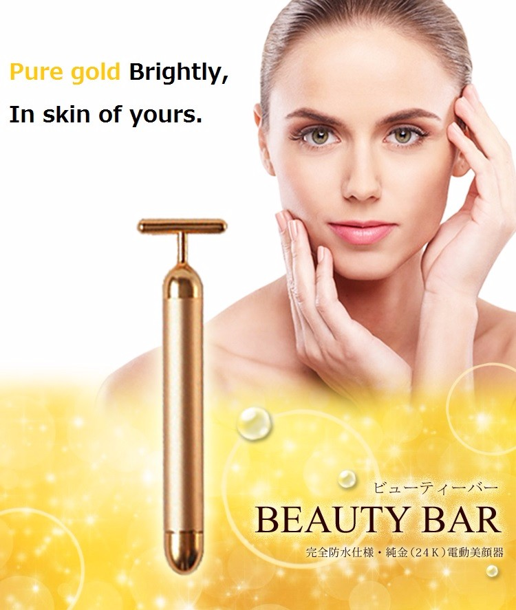 Best-selling and High quality home use ultherapy machine for face lift 24K beautiful face BAR with Portable