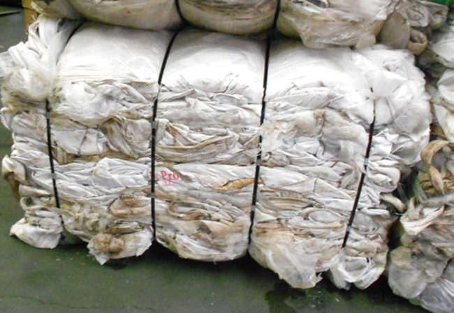 high quality supersacks 2 ton jumbo bag 2000kg