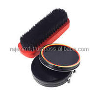 leather Shoe polish Exporter