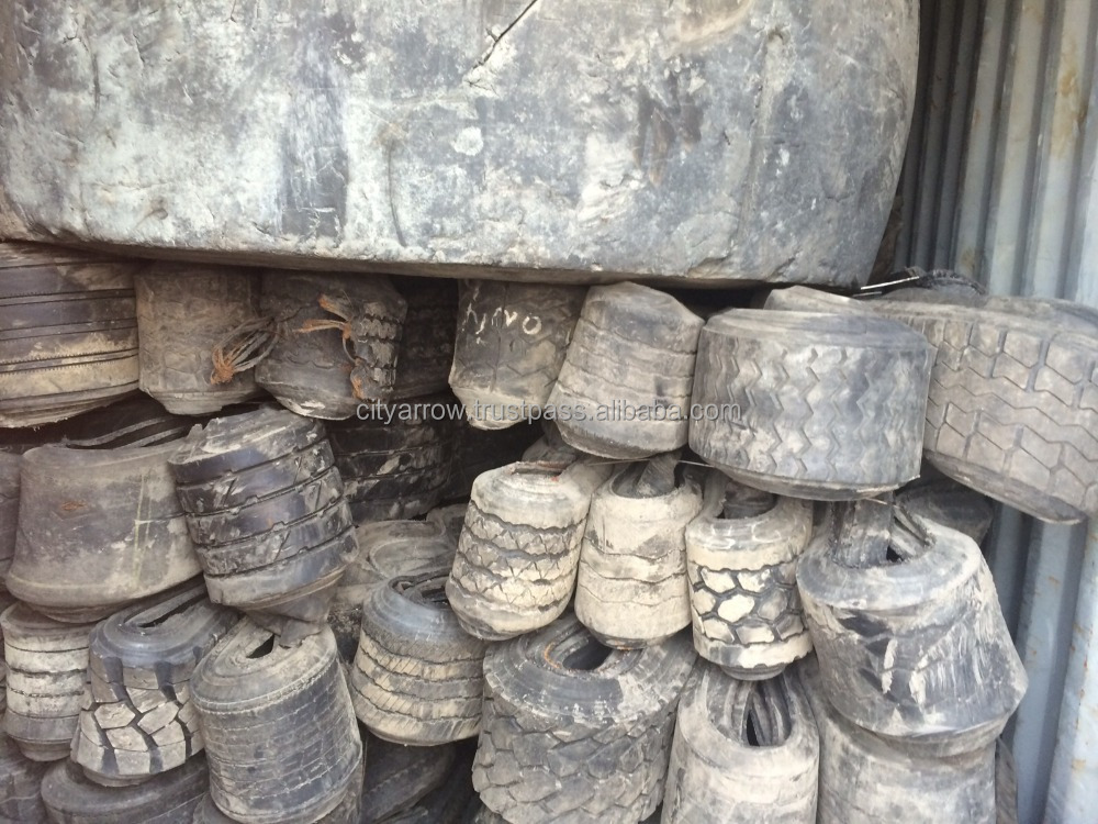 Tire scrap for sale in dubai, tyres scrap