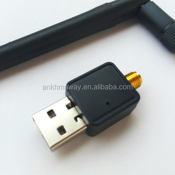 Long Range 130m Bluetooth 4.0 USB Adapter Beacon For Android and iOS