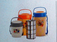 High quality plastic lunch box suppliers and manufacturers