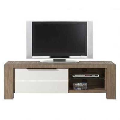 TAGO TACORA High Quality With Comparative Price TV Stand