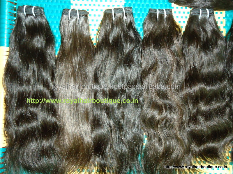 ROYAL HAIR BOTIQUE, INDIAN, new products natural indian hair unprocessed virgin Indian hair