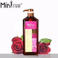 1000ml Little Teacher SPA Moist Rose Body Massage Oil