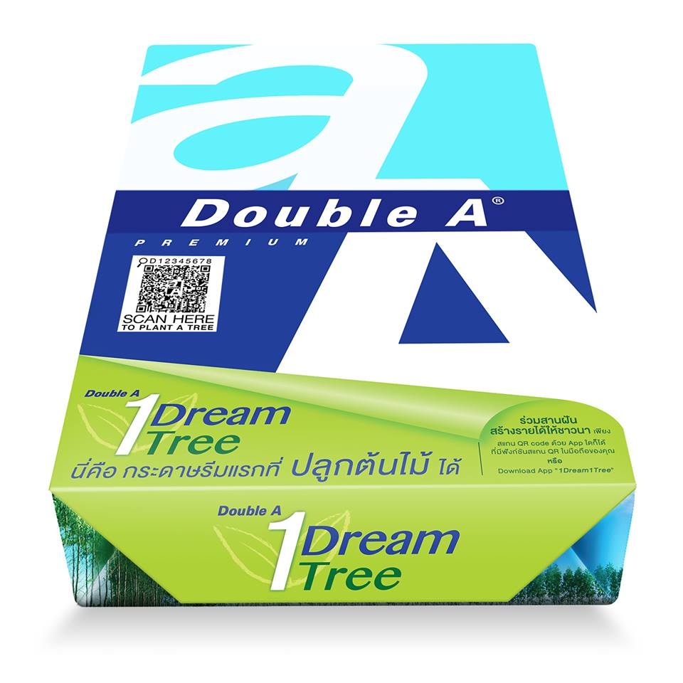 Wholesale a4 paper ream and price a4 white paper copy paper