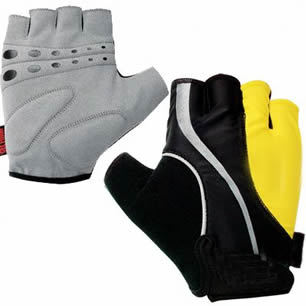 wholesale weight lifting gloves gym gloves F359
