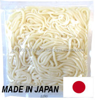 Healthy and Reliable macaroni pasta production line yakisoba noodle with tasty made in Japan