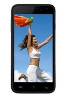 "Ready SIM Enabled Tango A5 Android 4.4 KitKat QuadCore 4G Ready Smart Phone with 1GB Ram, 8GB Rom, 5.0"" Large Display"