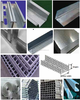 Dubai Metal Building Materials - Expanded Metal Products/GI sheets &Checkered Plates + 971 567796760 UAE/Qatar/Oman/KSA/Bahrain