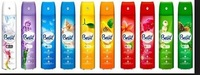 Air freshener Brait