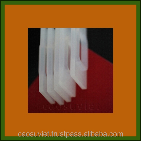 Silicone rubber seals picture
