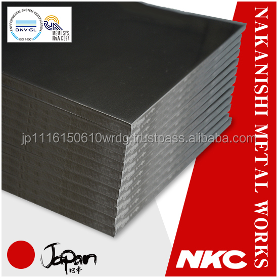 Reliable and Premium 1065 high carbon steel at reasonable prices , small lot order available