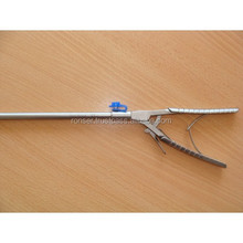 Needle Holder/ Laparoscopic Instruments