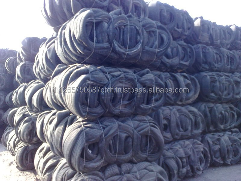 Cheap Radial Car Tires New 165/65R13 175/70R13 Germany Car Tire price