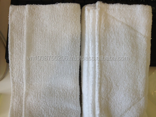 wholesale e factory cotton towel