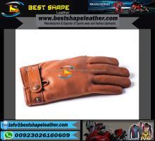 Cycling Bike Cycling Riding Racing Bicycle Long Full Finger Gloves