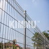 /product-detail/welded-fencing-singapore-supplier-50031026042.html