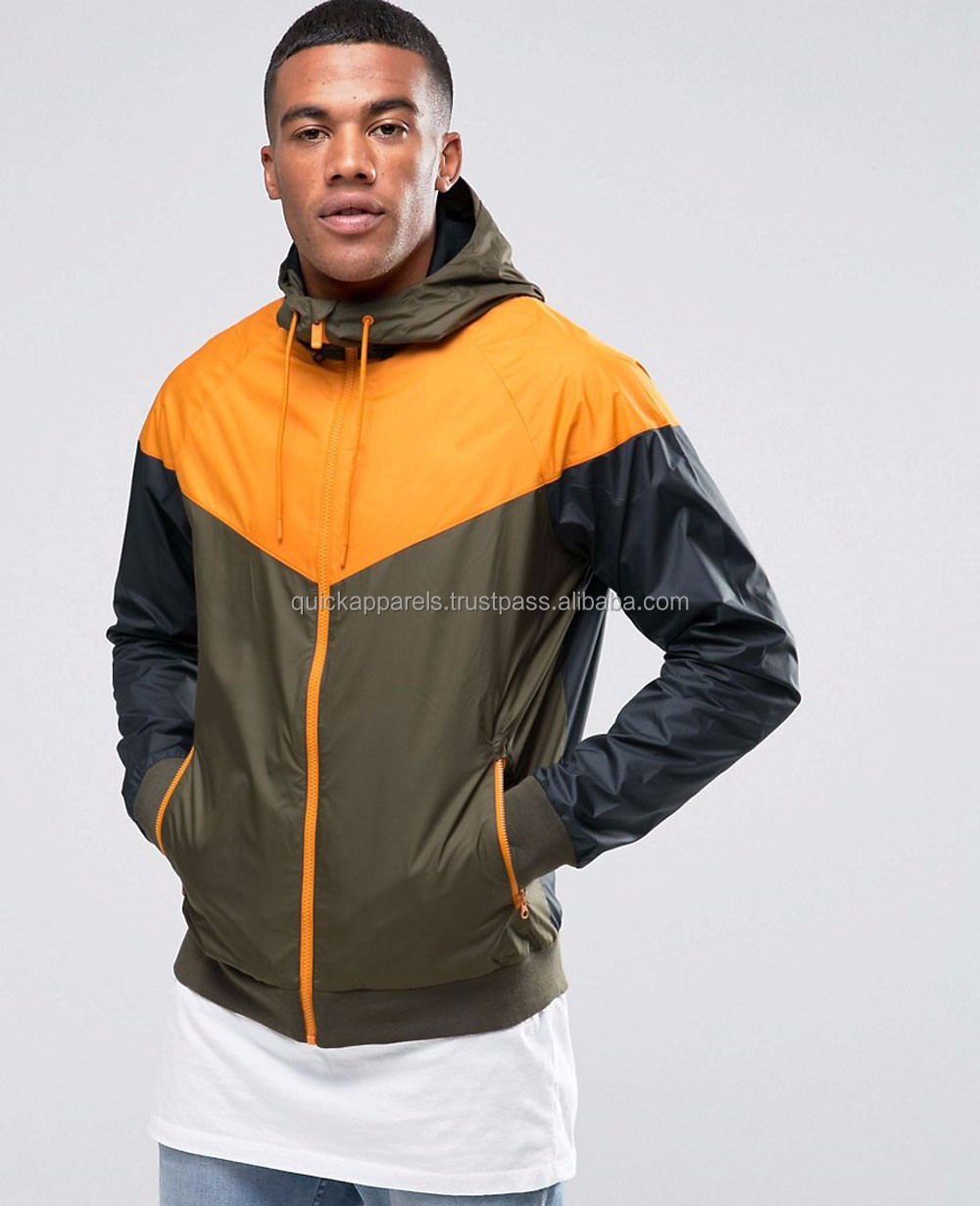 new product wholesale clothing apparel & fashion jackets men casual windbreaker insulated soft shell jacket mens