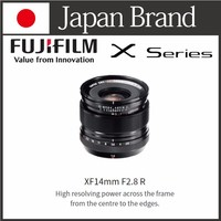 Professional and Newest & Popular FUJI FILM X-T10 at Professional photo Luxury Camera.