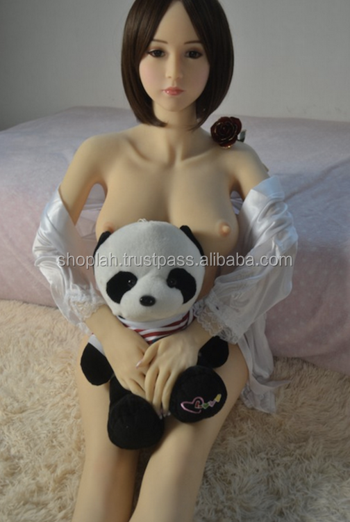 New attractive designs silicone sex doll for men lady sex dolls japanese hot girl