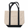 wholesale tote bags - Promotional Canvas Tote Bag for shopping