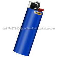 bic lighters disposable,bic lighters j25 j26 bic lighter case, bic lighters wholesale