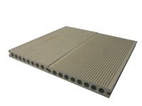 Hot sale!anti-fungal price wpc decking passed CE, Germany standard, ISO9001
