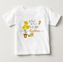 stylish baby clothing 100% cotton baby clothes baby T shirt