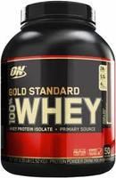 Bodybuilding Supplement,Whey Protein ,Sport Nutrition Supplement