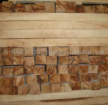 GOOD QUALITY HIGH STRENGTH LOWEST PRICE SAWN TIMBER ACACIA SAWN TIMBER FROM VIETNAM