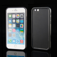 Bulk buy from China NEW design 2016 for Iphone 5 5s 6 6s 6 plus shockproof waterproof cell phone case for swimming diving