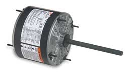 Condenser Fan Motor 1/4 825 rpm 60 Hz 0001