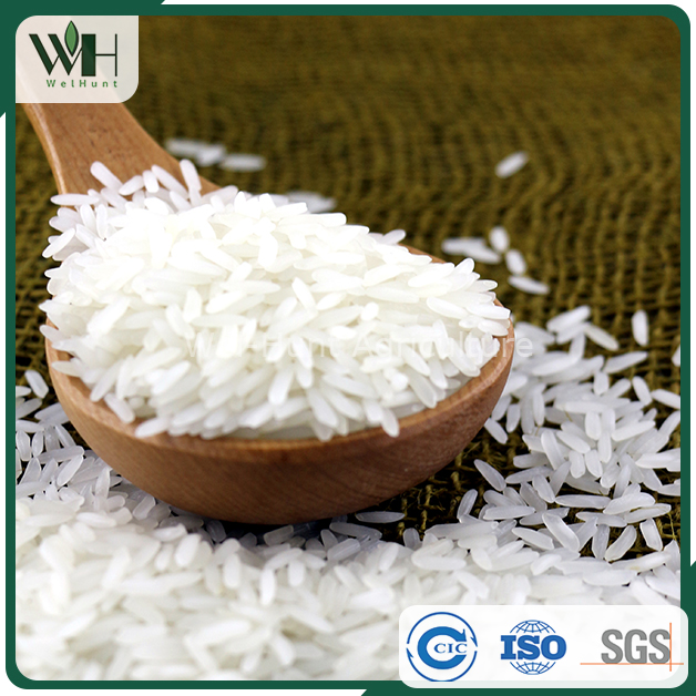 HOT SALES!!! WHOLE SELLER VIETNAM MEDIUM GRAIN WHITE RICE FROM SONA COMPANY- SKYPE: SALES4@VINARICE.VN