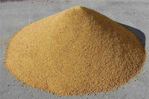 Feed additives Corn DDGS 26%MIN Distillers Dried Grains with Solubles