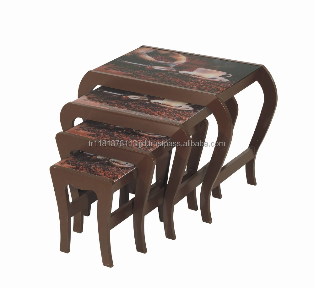2017 sale coffee table wooden table outdoor table dining table