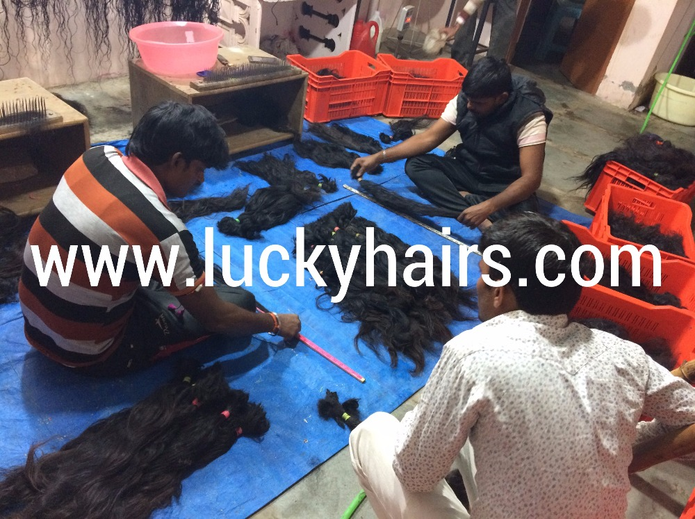 Indian Hair Extension,Cheap 100% Natural Indian Human Hair Price List,Raw Unprocessed Indian