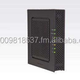 Sbv5122 Telephony Modem Docsis 2.0