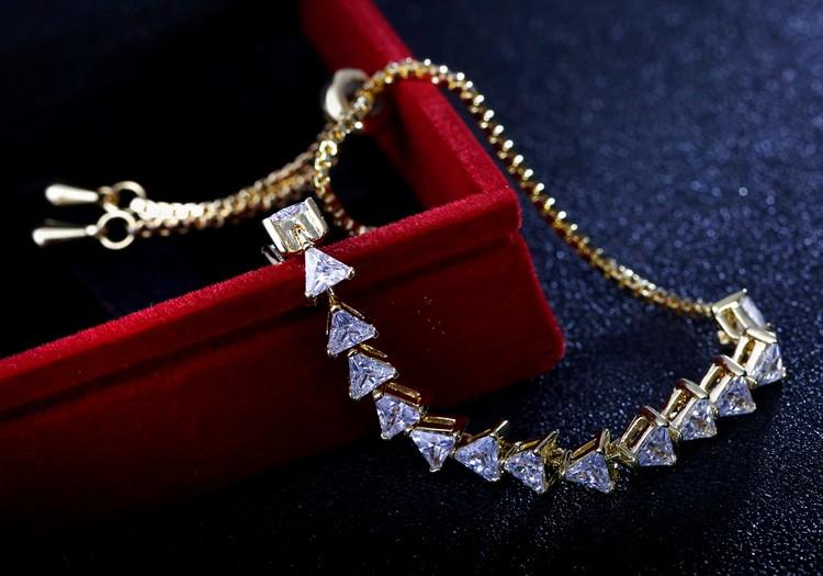 Top brands bracelet