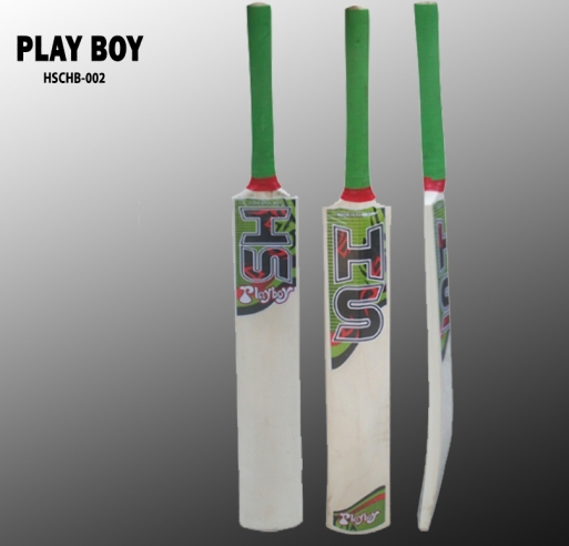 wooden exceeding children cricket bat
