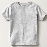 100% Ctn, Children Boys Round Neck T-Shirt